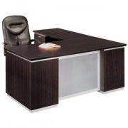 DMI Pimlico Executive Left L-Shaped Desk (66