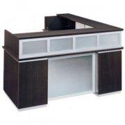 DMI Pimlico Left Reception Desk