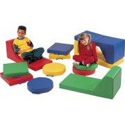 Kids Seating & Floor Cushions