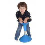 Regency Grow Adjustable Active Seating Stool