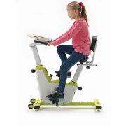 Self-regulation Classroom Cruiser - Grades 3-6 with Desktop