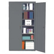 All Purpose Storage Cabinet (36