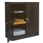 Jumbo Storage Cabinet (46