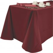 60x108 Tablecloth Damask
