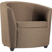 Sirena Tub Club Chair