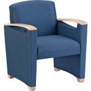Somerset Chair - Grade 3