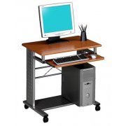 Mobile PC Station