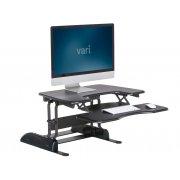 VariDesk® Pro Plus™ Desk Converter (30