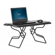 VariDesk® Laptop Desk Converter (30