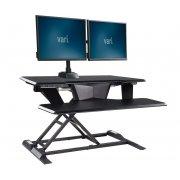 VariDesk® Electric Pro Plus™ Desk Converter (32