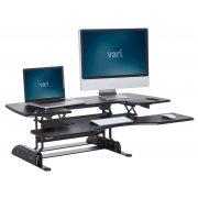 VariDesk® Pro Plus™ Desk Converter (48
