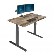 Electric Standing Desk (60x30