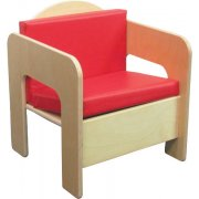 Children Lounge Chair