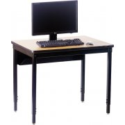 XLT Computer Table (48