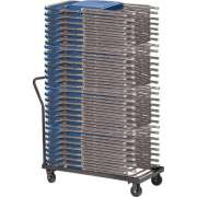 Dolly for LW-800 Folding Chairs
