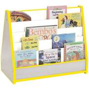 Educational Edge Tot-Size Bookstand