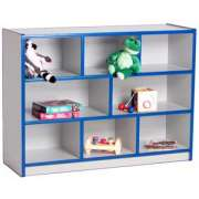 Educational Edge Youth-Size Cubby Storage