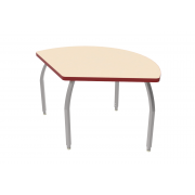 ELO Collaborative School Table - Circlet