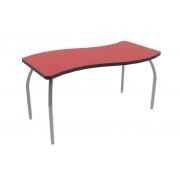 ELO Collaborative School Table - Tide