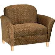 Rebecca Chair - Grade 1