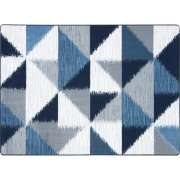 "First Take Stellium Area Rug (13'2""x10'9"")"
