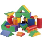 Module Block Set of 14