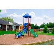 South Fork Playground