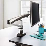 Single-Monitor Arm