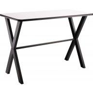 Collaborator Table - Whiteboard Top
