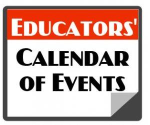 Hertz Furniture Unveils Useful Education Calendar
