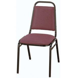 Basic Custom Stacking Chair, Gr 2