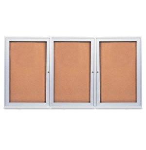 Aluminum Frame Indoor Directory