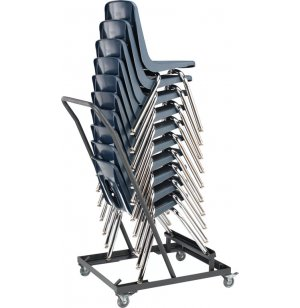 Buddy Series Chair Dolly