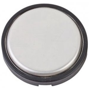 Steel Glide Insert for Academia Products