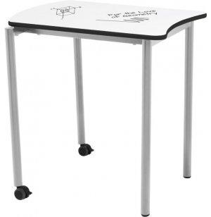 S4 Desk