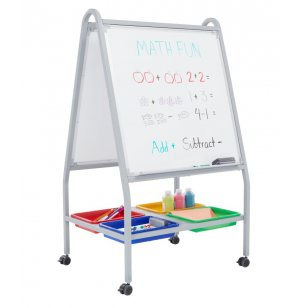 Academia Mobile Teaching Easel