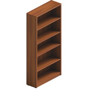 Adaptabilities Bookcase