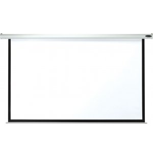 Motorized Projector Screen