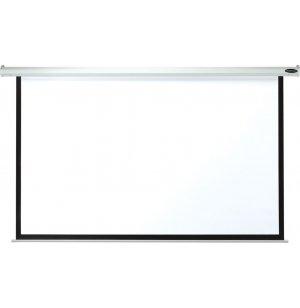 Motorized Projector Screen