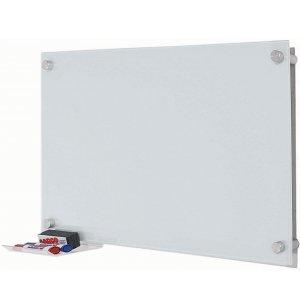 Pure Glass Whiteboard