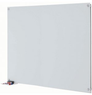 Pure Glass Whiteboard