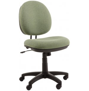 Interval Swivel/Tilt Chair