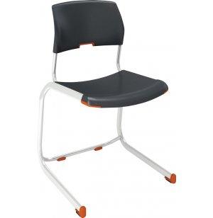 Paragon A&D Cantilever School Chair