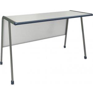 A & D Teacher Desk