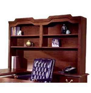 Andover Overhead Storage for 72W U Desk