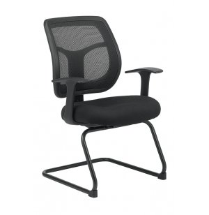 Apollo Guest Chair