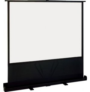 Freestanding Portable Projector Screen
