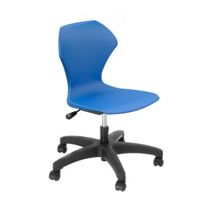 Apex School Task Chair