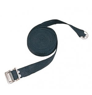 Safety Monitor Belt