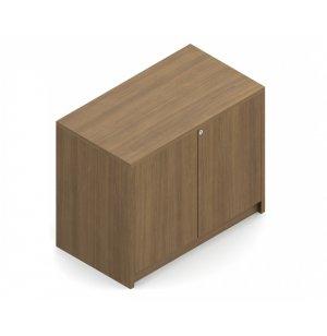 Genoa Storage Cabinet